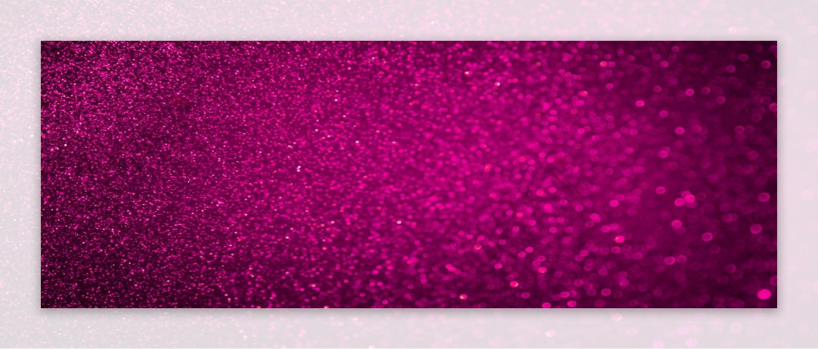 简约紫色通用背景素材
